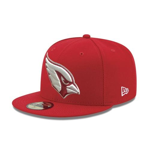 official shop affordable price coupon code NCAA Arizona Wildcats Elite Baserunner '47 Clean Up JSE Hat ...