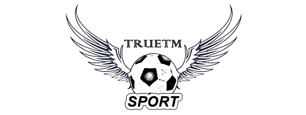 official site look out for top brands Just Sports Exclusives : Kenscoff Sportswear Sports